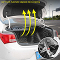 1 шт., пружина для подъема багажника автомобиля Hyundai Solaris Tucson I30 IX35 I20 Accent Santa Fe Citroen C4 C5 C3