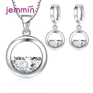 New Fashion Jewelry Set For Wo