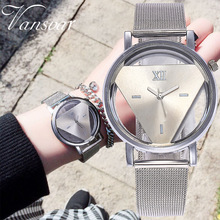 Creative 2019 Women Watches Casual Fashion Watches