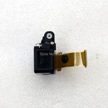 VF viseur bloc assy avec écran daffichage pièces de réparation pour Sony ILCE 6000 A6000 caméra