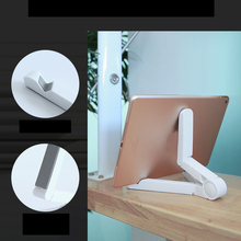 Stand Tripod Table Desk Support for IPhone IPad Mini 1 2 3 4 Air Pro Foldable Phone Tablet Stand Holder Adjustable Desktop Mount цена и фото