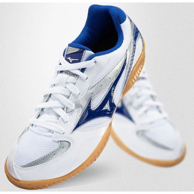 New Professional Table Tennies Shoes Men Women Light Weight Table Tennis Sneakers for Couples Size 36-45 Volleyball Sneakers