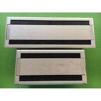 Venta https://ae01.alicdn.com/kf/H1094b89cf8084aa5aa777f5a54d79cd29/Muebles de escritorio en mesa empotrados de aleación de aluminio para mesa de escritorio de oficina.jpg