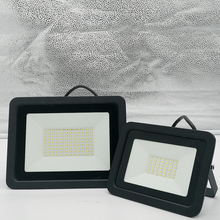 Light LED 230V 240V Engineering Outdoor-Spotlight IP68 Professional Waterproof 30W 50W