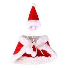 Новогодний Рождественский стол, вечерние украшения, Санта-бутылка для вина, чехол для бутылок, сумка, держатель для шляпы, Рождественский Декор для ужина