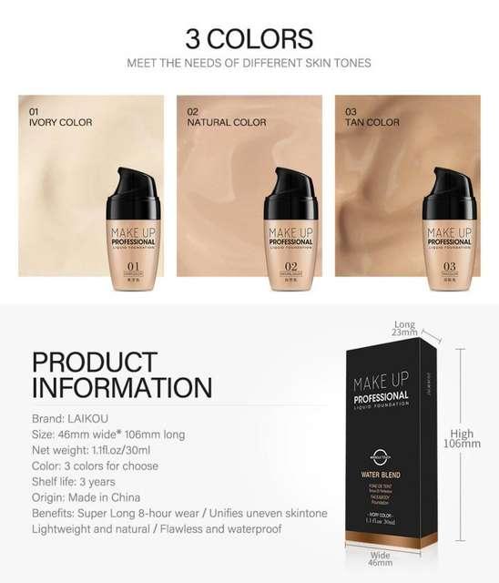 Snail Essence Anti Aging Face Cream Acne Treatment Facial Skin Care