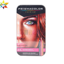 Prismacolor premier tom de pele lápis coloridos 24/pkg-retrato-25085r, prismacolor premier tom de pele lápis coloridos 24/pkg