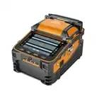 AI 9 FTTH empalme de fibra óptica Multi idioma Signalfire automático inteligente máquina de fusión de fibra óptica empalme envío gratis - 3