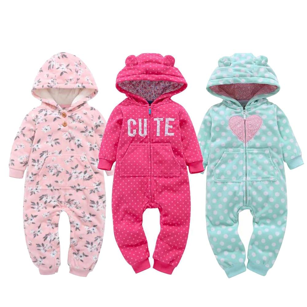 UK Fashion Toddler Infant Baby Girl  Clothes Plaid Shirt Dress Autumn 0-5Y