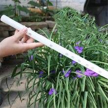 Profissional flauta de bambu para crianças adulto flauta transversal instrumentos musicais flauta de madeira dizi kit