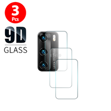 3 шт. для huawei p40 pro lite Pro + Защитная пленка для объектива камеры для Hauwei P 40 Light P40lite защитная пленка 40 P p40 p40pro стекло