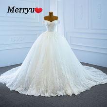 С открытыми плечами нарядные платья принцесс бальное платье