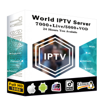 UK Adult iptv m3u Smart TV box IPTV xxx channels TV Box Europe Sweden Arabic French Italy Swiss iptv subscription 7000 live