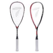 Raquex en Coton Noir Serre-Tête-de squash Badminton /& Racquet Ball utilisation Tennis