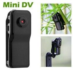 Alta qualidade ultra mini câmera hd detecção de movimento dv dvr gravador de vídeo de segurança cam monitor controle voz