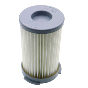 1 PC hepa filter for Electrolux vacuum zs203 zt17635 zt17647 ztf7660iw vacuum cleaner accessories(China)