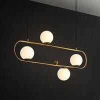 Nowoczesna oprawa suspendu luminaria drewniane dekoracje do wnętrz do sypialni E27 oprawa oświetleniowa wisiorek światła w Wiszące lampki od Lampy i oświetlenie na