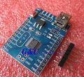 2 шт. M8S Минимальная Syem макетная плата M8S003F3P6 ARM 20PIN diy Электроника