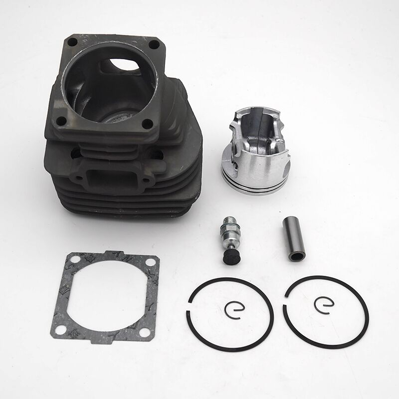 066 Kits 1122 Chainsaw MS Piston Of New 54mm 1211 660 Ms660 Stihl For Cylinder 020 Pack