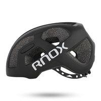 https://i0.wp.com/ae01.alicdn.com/kf/H109bc954bcee4bd0865d54d89759f176M/9-ส-Ultralightหมวกก-นน-อกข-จ-กรยานสำหร-บผ-ใหญ-หมวกน-รภ-ยProfessional-21-ช-องระบายอากาศBreathable-Road.jpg