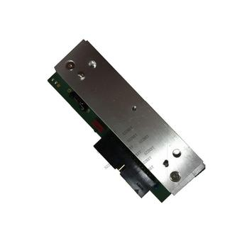 new original barcode print head 5900RVE for TDK print head thermal head boarding pass barcode print head