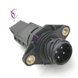 0280217800 Mass Air Flow Meter MAF Sensor For BMW 5 Series 7  8  E23 E32 E38 E65 E66 F01 F02 E12 E28 E34 E39 E60 E61