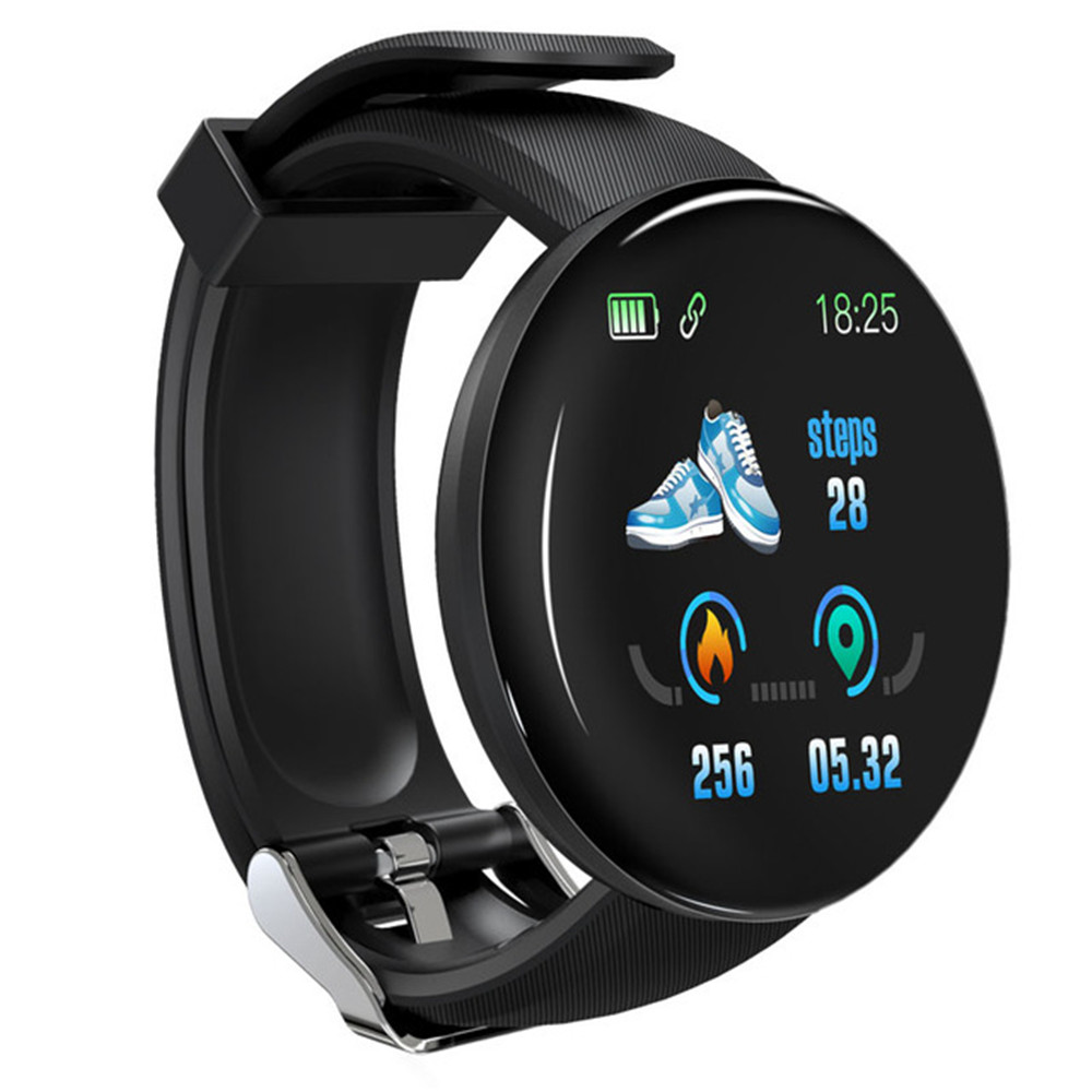 New-Bluetooth-Smart-watch-Men-Blood-Pressure-Round-Smart-Bracelet-Women-Watch-Waterproof-Sport-Tracker-For.jpg_640x640