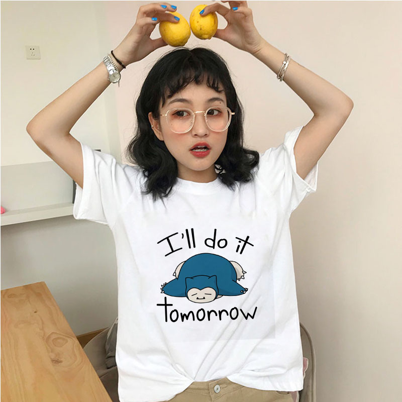 showtly-women-font-b-pokemon-b-font-t-shirt-harajuku-funny-snorlax-togepi-squirtle-japanese-t-shirt-anime-female-tops-aesthetic-pikachu-clothe
