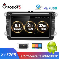 Мультимедийный плеер Podofo, мультимедийный плеер на Android, с GPS, 8