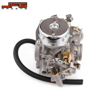 Motorcycle 26MM XV250 Carburetor Assy Carb Racing For YAMAHA Vstar Virago 250 Route 66 Route66 XV250 1988-2014