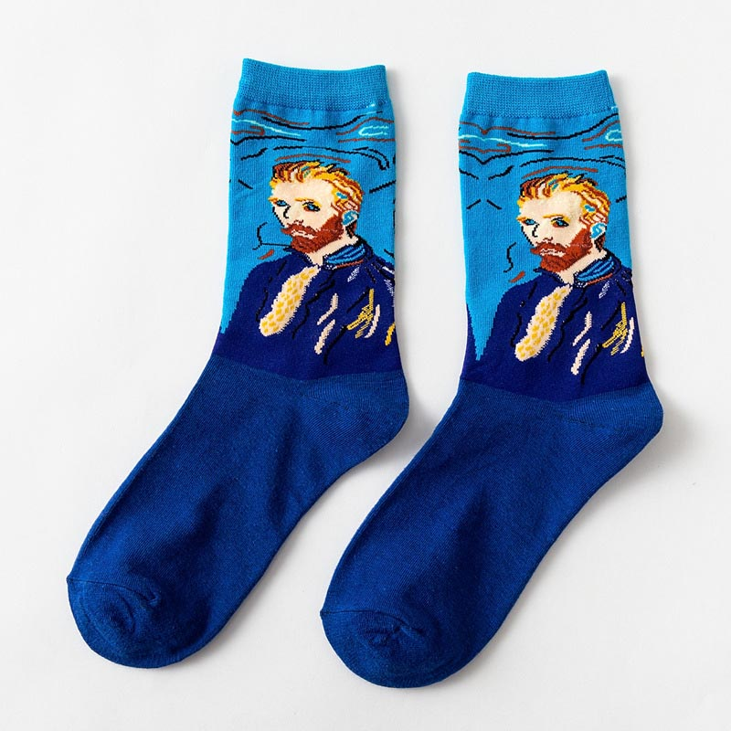Caliente-Dropshipping-exclusivo-Oto-o-e-Invierno-Retro-de-las-mujeres-nuevo-arte-de-Van-Gogh(7)