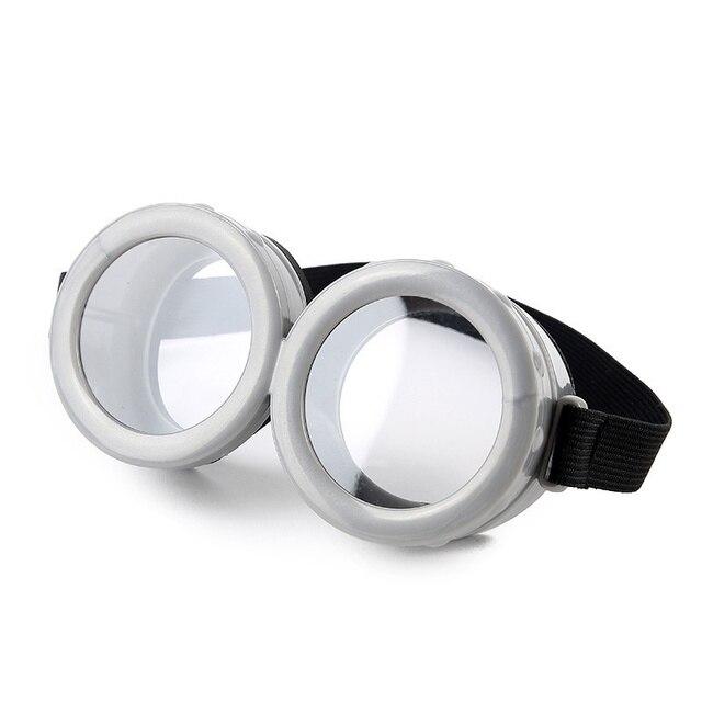 Забавные очки Миньоны 1