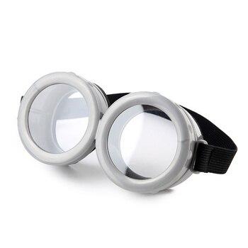 Minions Glasögon