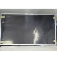 Painel do monitor de tela lcd LM230WF3-SLQ5 lm230wf3 slq5 lm230wf3 (sl) (q5) 23 polegada display para aio