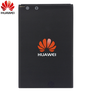 Image 3 - Hua Wei Replacement Phone Battery HB505076RBC For Huawei Y3 ii Y3II U22 G606 G610 G610S G700 G710 G716 A199 C8815 Y610 2150mAh