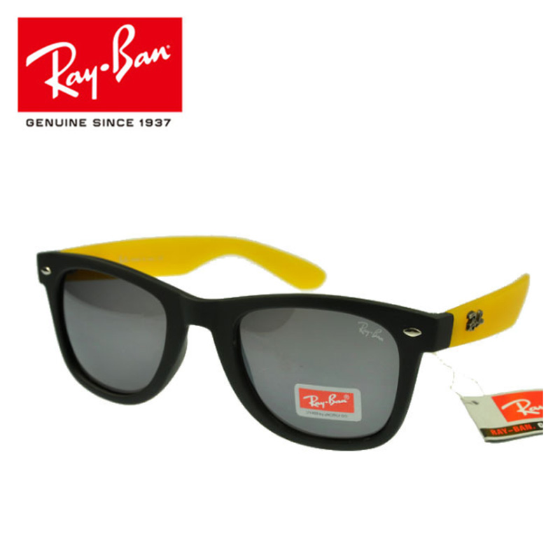 RayBan RB1878 Outdoor Glassess Hiking Eyewear Sunglasses HD Polarized UV400 Mirror Male Sun Glasses Women For Men Oculos de sol