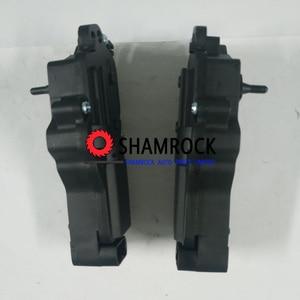 Image 5 - Power Door Lock Actuators OEM F85Z15218A43B 3L3Z25218A43AA F85Z15218A42B 3L3Z25218A42AA Fford F150 Excursion Llincoln Mmercury