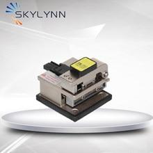 Hohe Präzision TK-711 48000 Mal Lebensdauer Optical Fiber Cleaver 125um Verkleidung Durchmesser