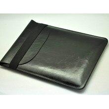 For HP ProBook 470 G7 Notebook PC 17.3 Case laptop luxury Ul