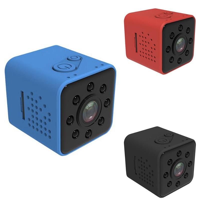 Mini Wifi Camera Dv Waterproof Camera Outdoor Sports Shoot A Picture Wireless Mini Wifi Camera