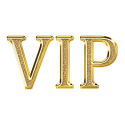 For Store VIP