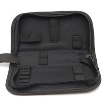 Case Handbag Bags Hardware Pouch Toolkit-Bag Storage-Tool Nuts-Drill Screws Utility Car-Repair-Kit