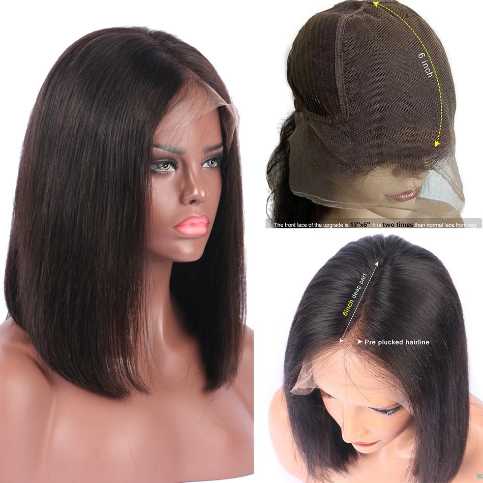 Peruvian Hair Wigs Week's