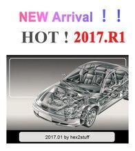2020 החדש vd ds150e cdp 2017.R1 01 /2016.00 תוכנת keygen כמתנה עבור delphis תמיכה 2016 שנים דגם מכוניות משאיות