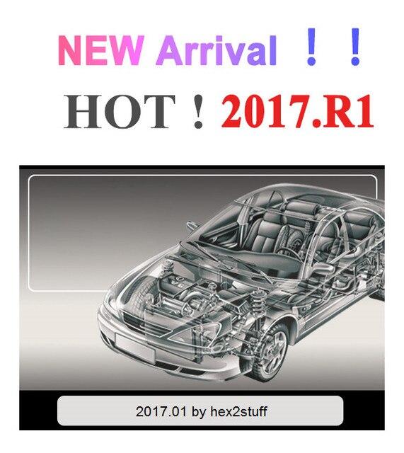 Vd ds150e cdp 2020. R1 01/2017, software keygen como regalo para delphis, camiones de modelismo de 2016,00 años, novedad de 2016