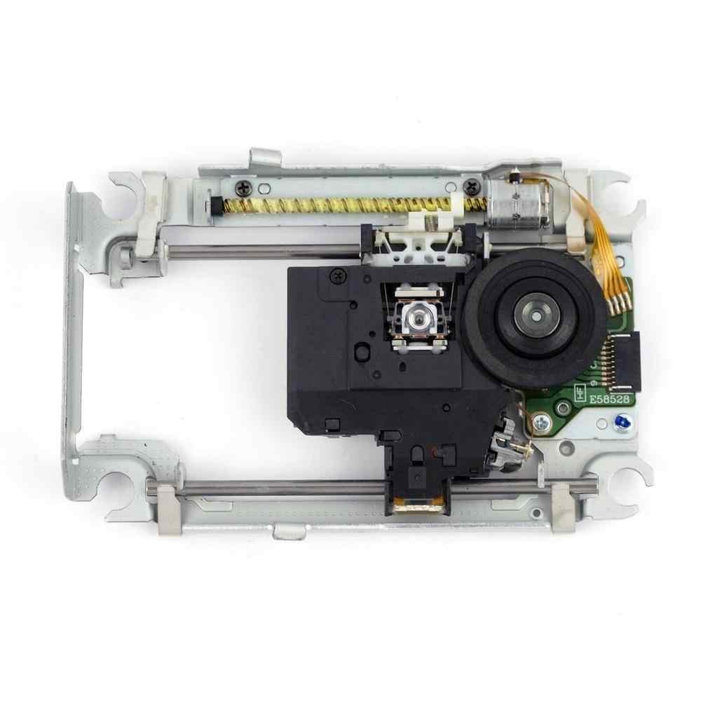 Для playstation 4 PS4 KEM 490AAA Laser/blu ray drive KES Ref: PS490A игровая консоль Vervangende Onderdelen