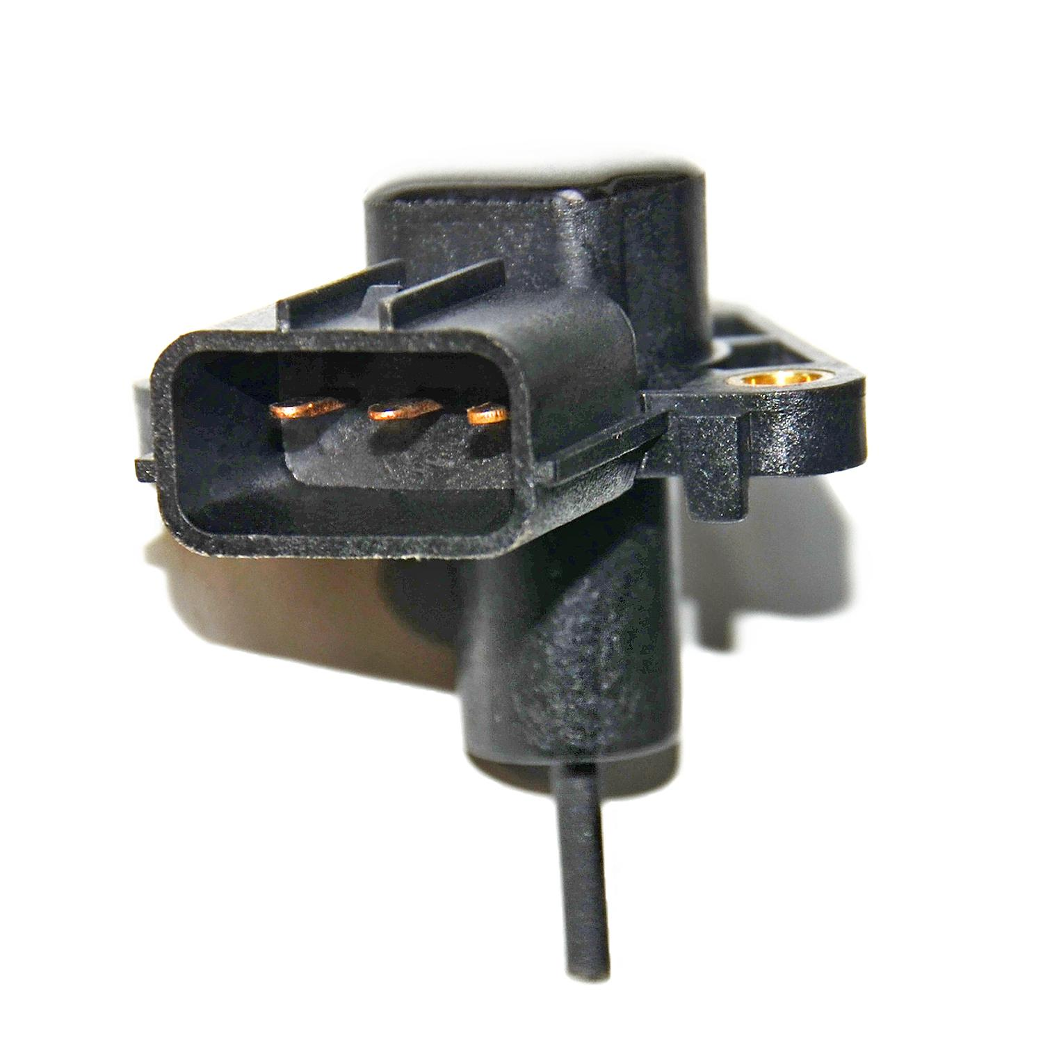 AP02 <font><b>TURBO</b></font> CHARGER ACTUATOR POSITION SENSOR For <font><b>PEUGEOT</b></font> 307 308 <font><b>407</b></font> 508 <font><b>2.0</b></font> <font><b>HDI</b></font> image