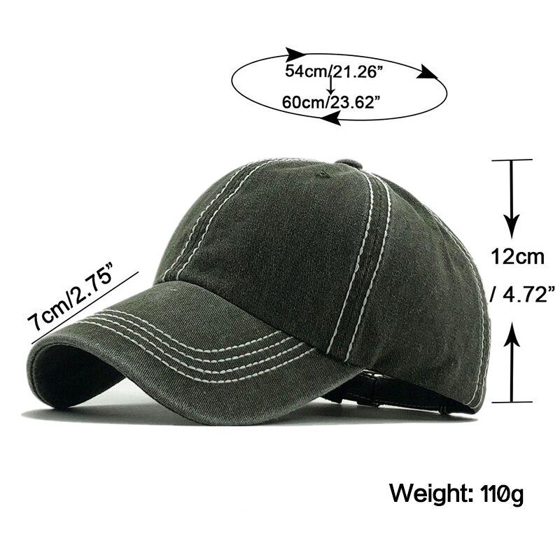 بسيطة الصيد الرجال قبعة بيسبول المرأة Snapback بلون أبي قبعة رجل سائق شاحنة gorra الصيف فيشر ماركة فتاة قبعة