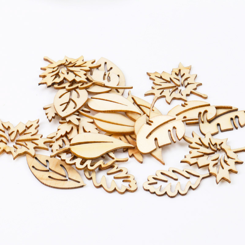 Leaves Pattern Wooden Scrapbooking Art Collection Craft For Handmade Accessory Sewing Home Decoration 20 40mm 20pcs Wood Diy Crafts Aliexpress,Most Beautiful Speakers
