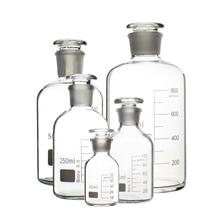 Reagent-Bottle Laboratory 500ml-1000ml Novel Small-Necked High-Quality